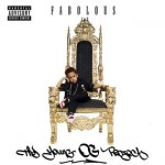Fabolous – The Young OG Project (2014)