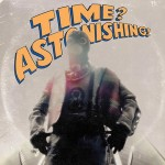 Kool Keith & L'Orange – Time? Astonishing! (2015)