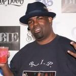 DJ Battlecat & Focus Describe Production Process At Musicology Showcase