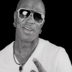Birdman Sued For $200,000 By Producer