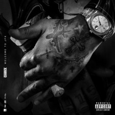 Chinx – Welcome To JFK (2015)