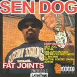 VA – Sen Dog Presents: Fat Joints, Vol. 1 (2006)