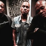 King Mez, DJ Premier & Others Detail Dr. Dre's Musical Comeback