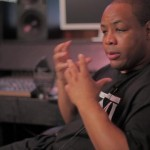 E-A-Ski Discusses Work With MC Ren, State Of Hip Hop