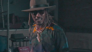 Future – Kno The Meaning