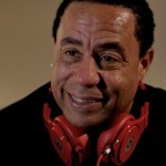 "DJ Yella Discusses Eazy-E ""Straight Outta Compton"" Hopsital Scenes"