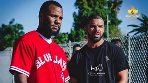 The Game ft. Drake – 100