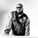 Raekwon Says He Wants To Do A Wu-Tang Clan Biopic