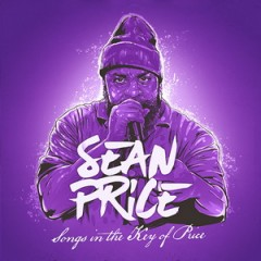 Sean Price – Songs In the Key of Price (2015)