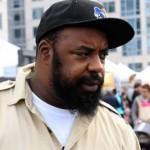 Sean Price Mural Honors Late Rapper
