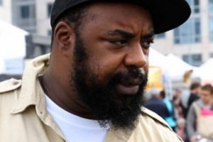 Sean Price Mural Honors Late Rapper