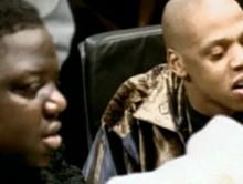 "Jay Z Recorded ""Nasty"" Tupac Diss Track, DJ Clark Kent Says"