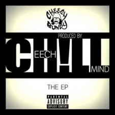 Cheech Bundy & !llmind – CH!LL (2015)