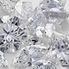 Drake & Future – What a Time To Be Alive (2015)
