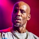 DMX's Son Sells Rapper's Platinum Plaque On eBay