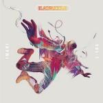 Blackalicious – Imani Vol. 1 (2015)