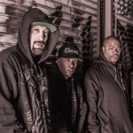 """Xzibit Announces Serial Killers Reunion With B-Real & Demrick For """"The Murder Show"""""""