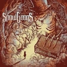 Snowgoons – Gebrüder Grimm (2015)