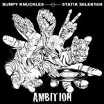 Bumpy Knuckles & Statik Selektah – Ambition (2012)