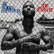 The Game feat. Future & Sonyae – Dedicated