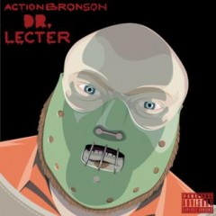 Action Bronson – Dr. Lecter (2011)