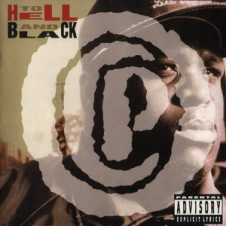CPO – To Hell And Black (1990)