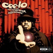 Cee Lo – Cee Lo Green And His Perfect Imperfections (2002)