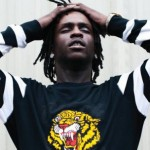 2 Found Dead At Reported Chief Keef Marijuana Dispensary