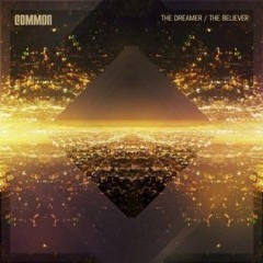 Common – The Dreamer / The Believer (2011)