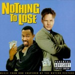 Various Artists – Nothing to Lose OST (1997)