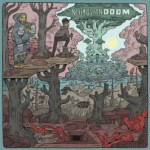 Bishop Nehru & MF DOOM – NehruvianDOOM (2014)