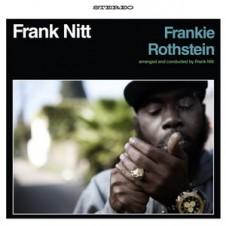 Frank Nitt – Frankie Rothstein (2015)