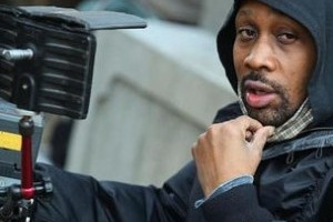 """RZA To Direct New Film Titled """"Breakout"""""""