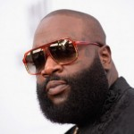 Rick Ross & Associate Sued For Rape; Rick Ross Responds