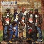 Ruc Mr QB – I Am Queensbridge (2015)