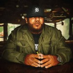 Apollo Brown – Grandeur (2015)