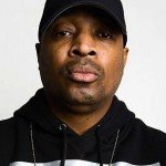 Chuck D Examines Kendrick Lamar, N.W.A & Run The Jewels Songs