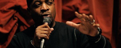 Chuck D Remembers Working With Ice Cube After He Left N.W.A