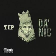 T.I. – Da' Nic EP (2015)