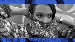 Tha Dogg Pound feat. Kokane – Skip Skip
