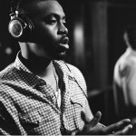 Nas To Replace Snoop Dogg At New York State Fair