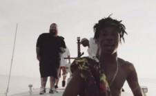 Statik Selektah ft. Action Bronson & Joey Bada$$ – Beautiful Life