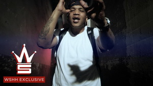 Styles P – Other