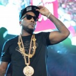 Jeezy Announces Title Of Forthcoming Album