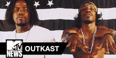 "TIP & CeeLo Green Reflect On OutKast's ""Stankonia"" Impact 15 Years Later"