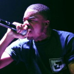 Vince Staples & Noreaga Reflect On Rap History After Exchanging Disses