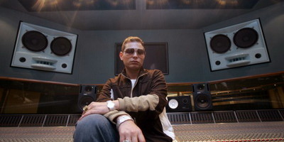 Scott Storch Completes Debt Education School