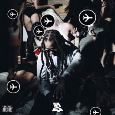Ty Dolla $ign – Airplane Mode (2015)