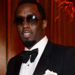 "Puff Daddy Recalls Vote Or Die & Calls Voting Process ""A Scam"""
