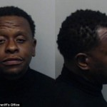 "Scarface Arrested After Receiving BET ""I Am Hip Hop Award"""
